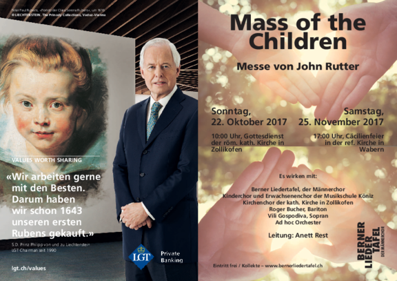 programm_mass_of_the_children.pdf