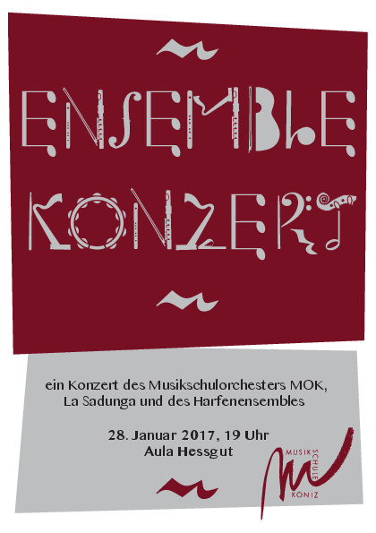 flyer_ensemble_konzert_20170128.pdf