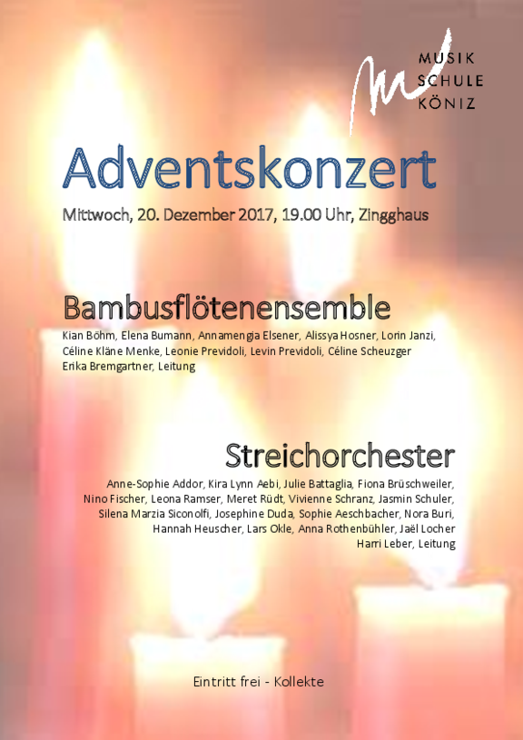 171220_flyer_adventskonzert.pdf